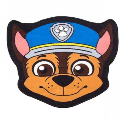 Paw Patrol Paw Patrol Floor Mat. Check it out!
