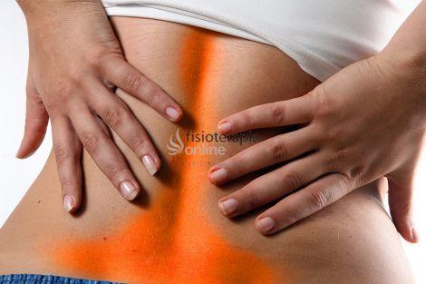 El dolor lumbar es una es una de las afecciones más comunes en la sociedad moderna, todos en algún momento de nuestra vida nos hemos visto afectados al menos una vez por este tipo de dolor y el cual está caracterizado por: dolor en la región lumbar baja, puede ser local o irradiado hacia uno o varios miembros inferiores, incapacidad para la movilidad de la columna lumbar, inflamación y contractura muscular. Tanto es así que representa el 70% de las causas de incapacidad laboral por lo cual…