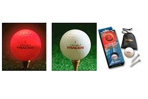 Bay Hill Twilight Tracer Golf Ball Brand New from the USA!This breakthrough technolog http://www.comparestoreprices.co.uk/golf-balls-and-other-equipment/bay-hill-twilight-tracer-golf-ball.asp