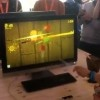 Hands on with the Leap Motion Controller #leapmotion