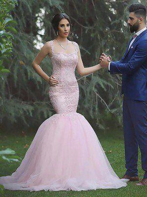 Wedding Dresses Online For Bride Os