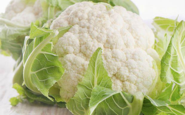 Conheça os vegetais e os benefícios daqueles mais consumidos nas refeições