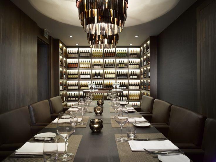 Einfache Dekoration Und Mobel Authentischer Urlaub Im Designhotel Phum Baitang #28: Emblem Hotel