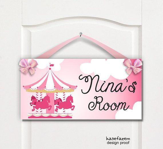 Door For Bedroom Bedrooms For Girls With Small Rooms Bedroom Furniture Cabinets Bedroom Cupboards: 17 Best Ideas About Bedroom Door Signs On Pinterest