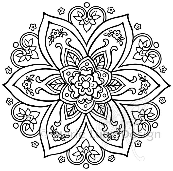 Ms De 1000 Ideas Sobre Grecas Decorativas En Pinterest