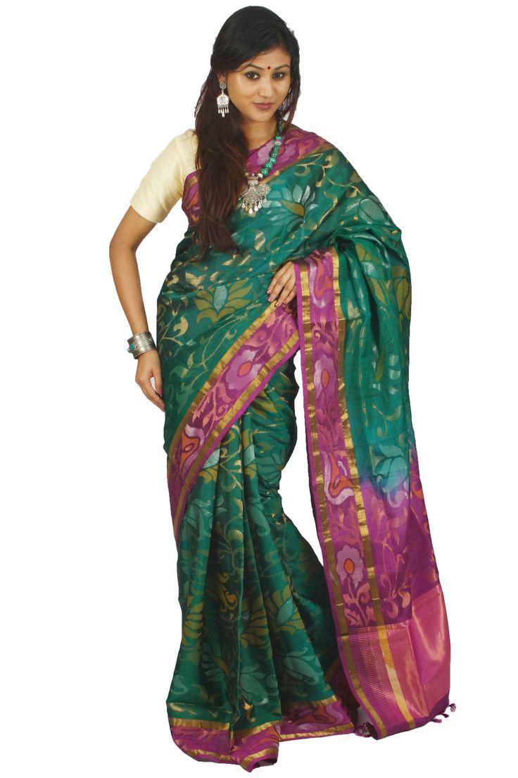 Junglee online shopping sarees