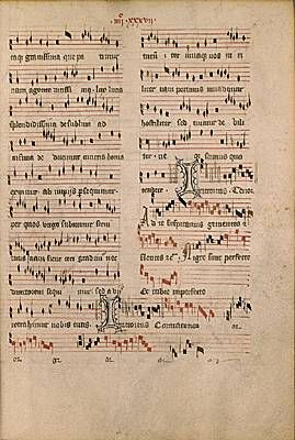 music by guillaume de machaut and guillaume du fay Review guide for second examination or french songs by guillaume de machaut, guillaume du fay and asked to describe the relationship between the music.