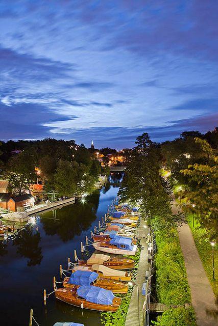 #Stockholm #Sweden