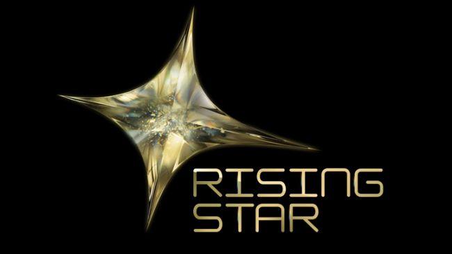 Rising Star / Íme, a Rising Star nyerteseinek névsora / tv2.hu