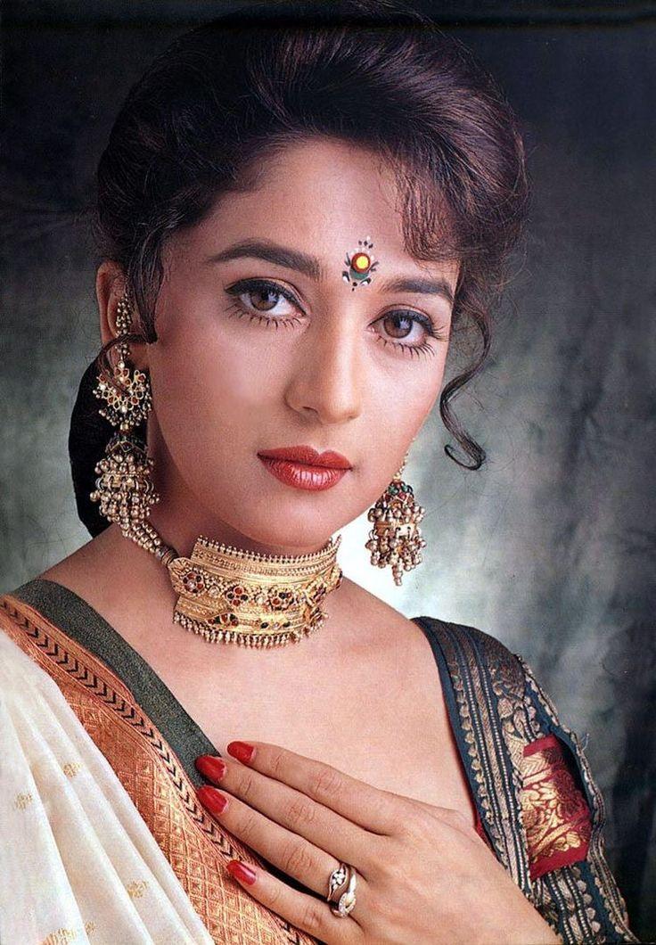 Pin on Bollywood 1990's
