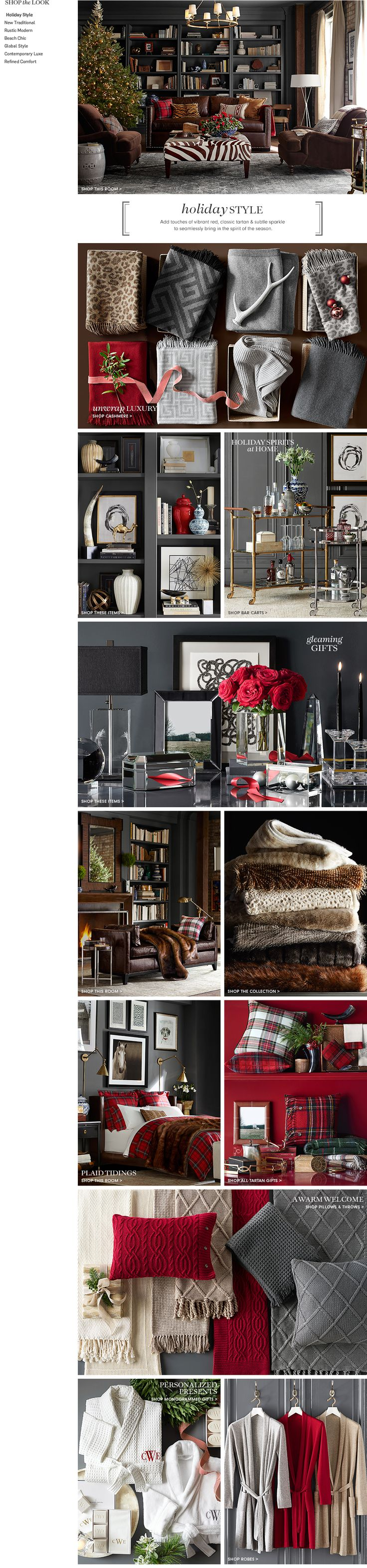 72 best Williams Sonoma images on Pinterest
