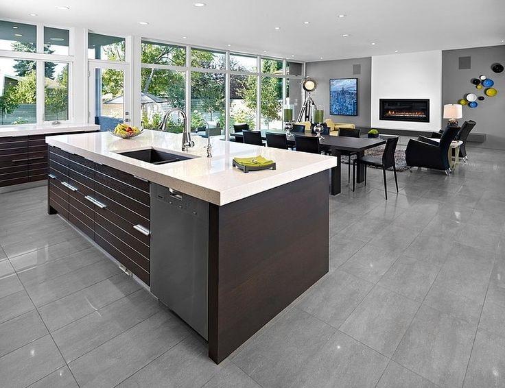Modern Kitchen Edmonton 1525 best architecture images on pinterest   contemporary