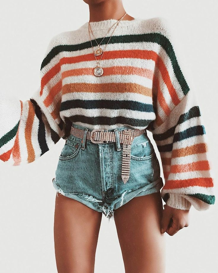 Fall Fashion Outfits and Street Style Casual Look Ideas Of Trend Clothes
