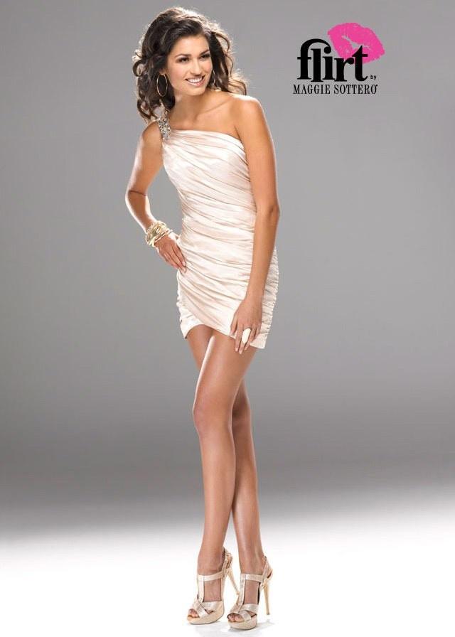 Flirt Dresses Short – Fashion design images