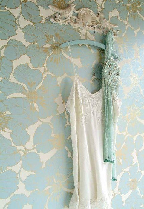 17 meilleures id es propos de bleu menthe sur pinterest menthe pastel et couleur menthe. Black Bedroom Furniture Sets. Home Design Ideas