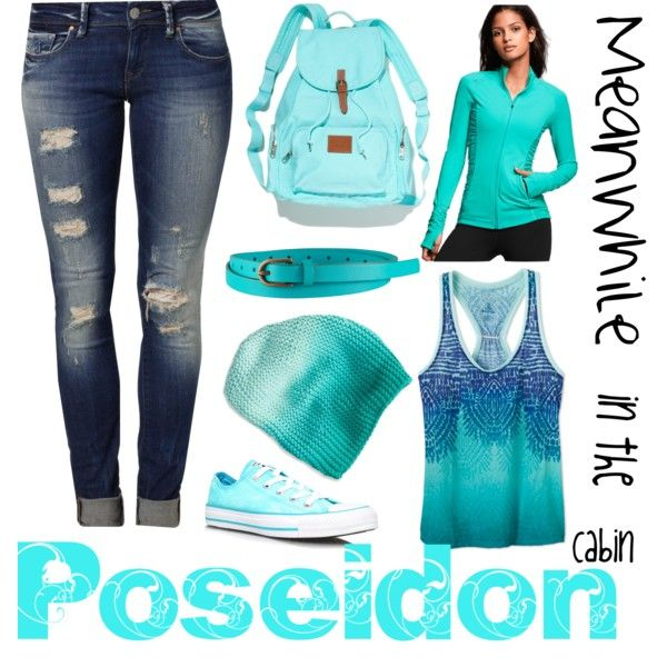 Best 25+ Percy jackson outfits ideas on Pinterest | Percy ... Percy Jackson Poseidon Costume