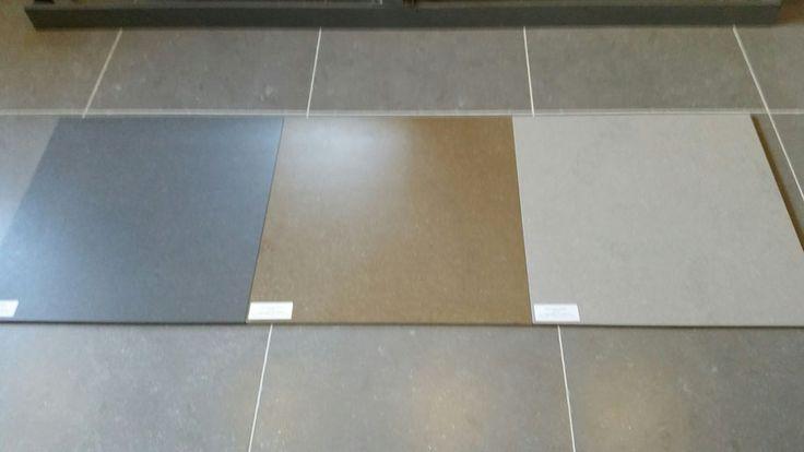 25 beste idee n over keramische tegelvloeren op pinterest tegelvloer keramische houten - Beeld tegel imitatie parket ...