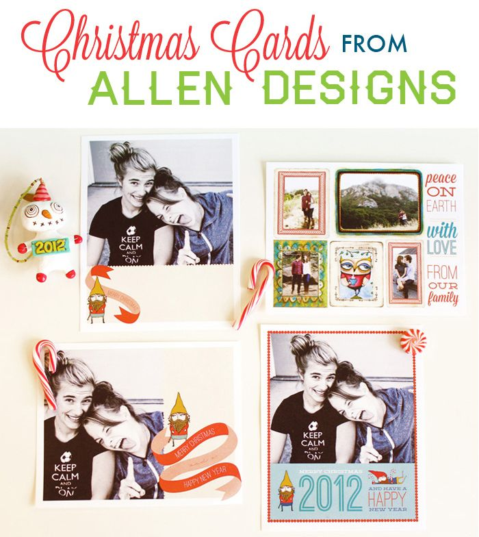 17 best ideas about Free Christmas Card Templates – Free Xmas Card Template