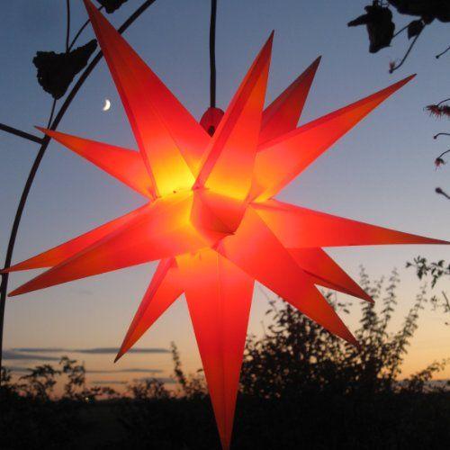 Standleuchte Stern Archive - Künstlicher Weihnachtsbaum mit Beleuchtung 2016 kaufen