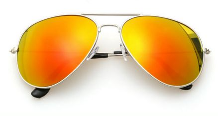 2016 Aviator Sunglasses - #Sunglasses222