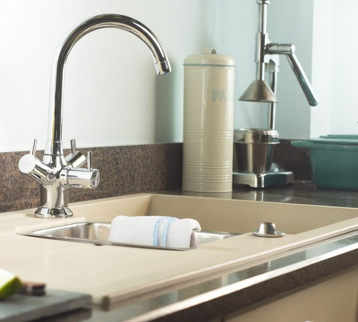 Best Pur Water Filter Ideas On Pinterest Water Filter - Bathroom sink water filter for bathroom decor ideas
