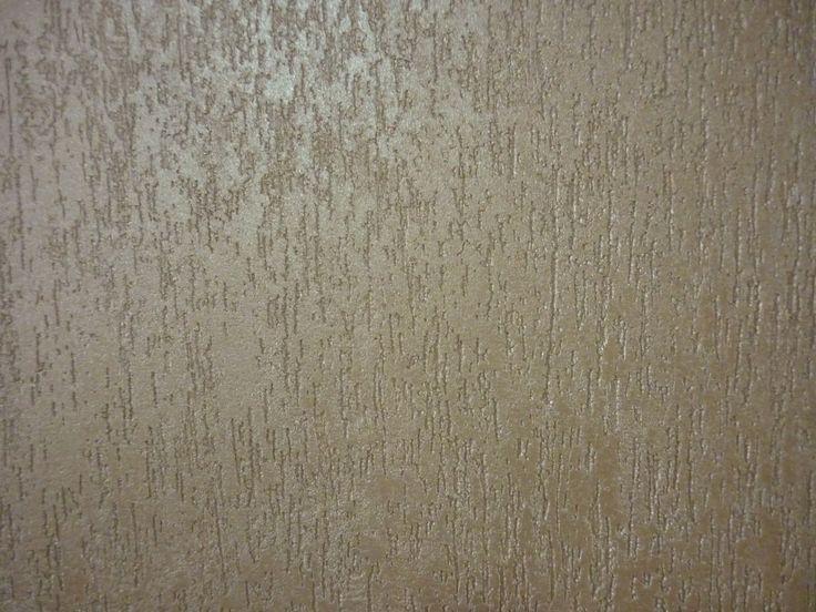 texturas en paredes rusticas | ESC PINTURAS RIO GRANDE: textura rústica com pintura em gel ...