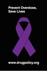 Sick of losing so many loved ones to Over dose or mixing pills with alcohol. Be Drug Free!!