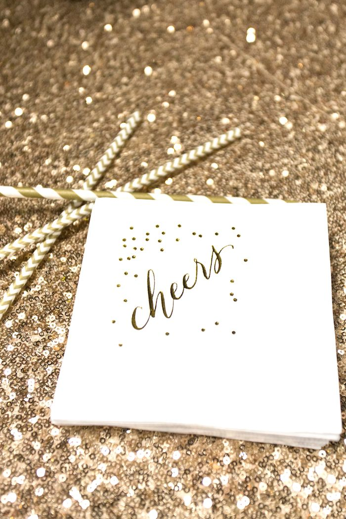 655 best New Year\'s Eve Ideas images on Pinterest | Christmas ...