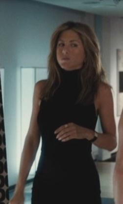 Jennifer Aniston in The Break Up   Fashion   Pinterest ...