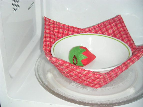 10 best microwave plate holders images on pinterest sewing crafts sewing ideas and hot pads. Black Bedroom Furniture Sets. Home Design Ideas