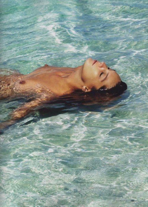 Swiming Naked Malta 65