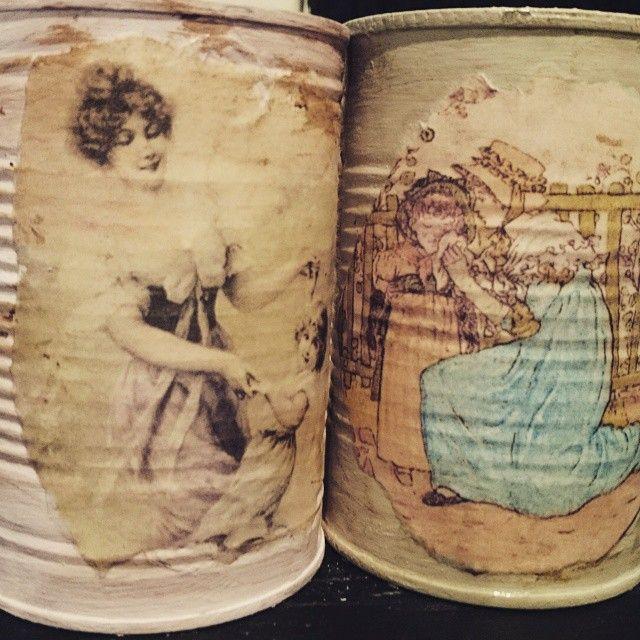 #craftworkshop #mothersday #mothersdaycraft #vintagehome #shabbychic Mother's Day Workshop at Mabel's Emporium, Burgess Hill & Taj's Tea Parlour, Brighton. Click to book! http://makedoandtrend.co.uk/workshop-calendar/category/craft-workshops/mothersday-workshops/