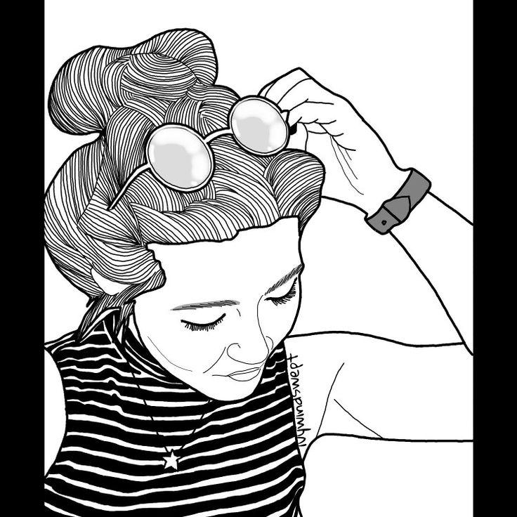 Art by ivywindswept ﹏﹏﹏﹏﹏﹏﹏﹏﹏﹏﹏﹏﹏﹏﹏﹏ #Grunge #Punk #teen # ...