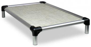 Xx-large Aluminum Dog Bed | Aluminum Dog Bed | Dog Beds | Kuranda Dog Beds | Kuranda Dog Beds