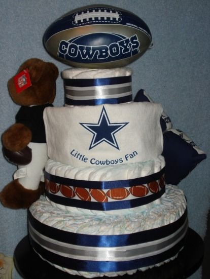Dallas Cowboys Cakes Images   Google Search