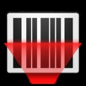 Barcode Scanner - Android Apps on Google Play