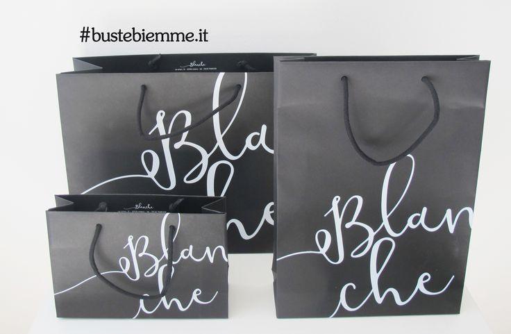 #shoppingbagpaper