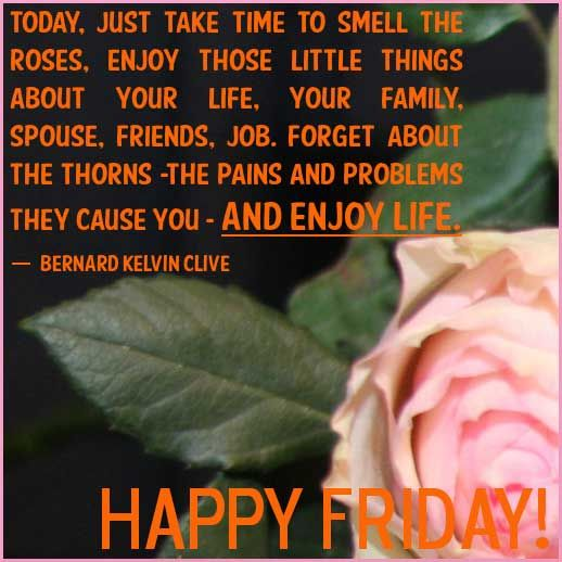 Cute Good Friday Quotes images