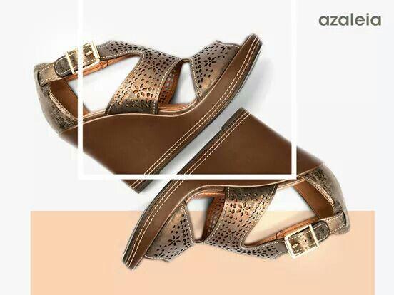 +calçados azaleia