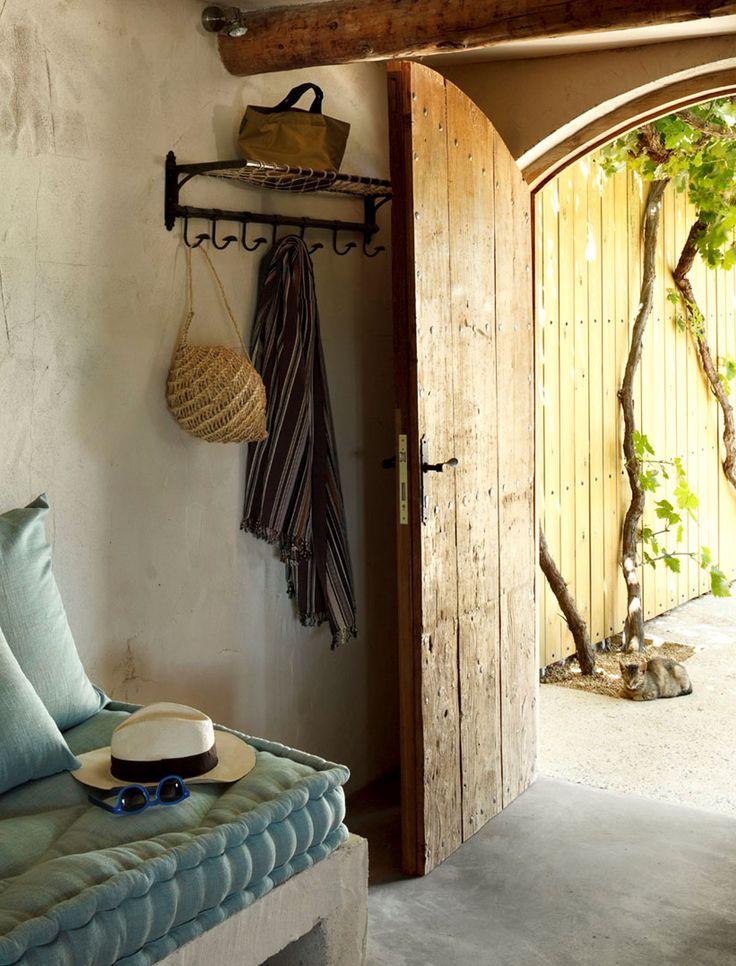 Afbeeldingsresultaat voor Serge Castella Ampurdan house