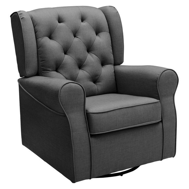 https://www.target.com/p/delta-children-174-emma-nursery-glider-swivel-rocker-chair/-/A-50545384