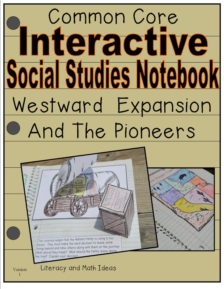 cst social studies essay Time management and the process of elimination will be important elements in getting the score you need to pass the nystce and become a teacher two types of questions essay questions ask you to produce short compositions a pre-planned structure is the key to maxing these questions.