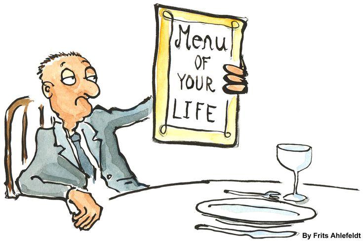 Nell'ambito della #medicina, #psicologia e #psichiatria possiamo trovare #esperti tenacemente attaccati a #dogmi, #teorie e #pensieri sulle #cause ed il #menu` di #cura piu` adatto per le #sofferenze #interiori dei #pazienti. La #sofferenza #umana pero` e` #multiforme e talvolta per #superarla e` necessario #cambiare uno #stile di #vita o le #relazioni #abituali oppure la #professione ed il #luogo di #residenza....