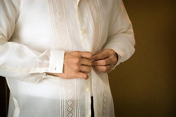 25 best Muslim Wedding Invitations & Ideas images on ...