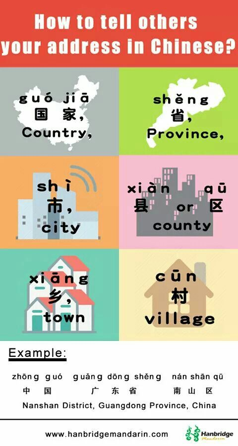 1000+ images about Languages on Pinterest | Opposite words ...