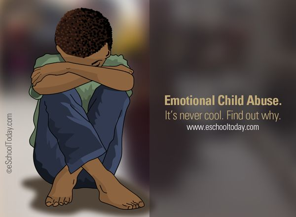 sexual abuse and its effects on the emotions of the child Child sexual abuse is associated with problems in children's emotional development, particularly increased insecurity of attachment however, few studies have examined its effect on the organization of attachment representations in preschoolers, and the findings of those that have been conducted have not been entirely consistent.