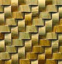 revestimento-de-parede.jpg (206×212)