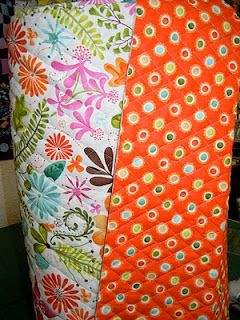 Best 25+ Pre quilted fabric ideas on Pinterest | DIY duffle bag ... : pre quilted fabric projects - Adamdwight.com