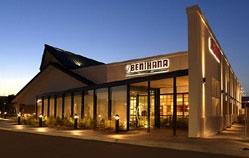 Benihana Restaurant Harrisburg Pa
