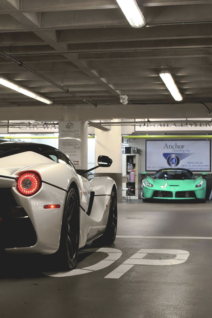 Best Modified Cars Images On Pinterest Car Dream Cars And - Car signs on dashboardrobert jacek google
